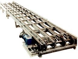 Chain Conveyor Manufacturer in Chennai  #chainconveyormanufacturerinchennai  ChainConveyor Manufacturer in Tamilnadu  #chainconveyormanufacturerintamilnadu  Chain Conveyor Supplier in Chennai  #chainconveyorsupplierinchennai  Chain Conveyor - by Foundmatic Engineers, Chennai