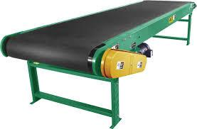 Belt Conveyor Manufacturer in Chennai  #beltconveyormanufacturerinchennai  Belt Conveyor Supplier in Chennai  #beltconveyorsupplierinchennai  Belt Conveyor Manufacturer in Tamilnadu  #beltconveyormanufacturerintamilnadu  Belt Conveyor Suppl - by Foundmatic Engineers, Chennai