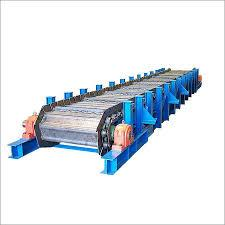 Apron Conveyor Manufacturer in Chennai  #apronconveyormanufacturerinchennai  Apron Conveyor Manufacturer in Tamilnadu  #apronconveyormanufacturerintamilnadu  Apron Conveyor Supplier in Chennai  #apronconveyorsupplierinchennai  Apron Conveyo - by Foundmatic Engineers, Chennai