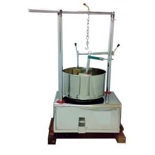 We are the Leading Manufacturers of Lifting Type Wet Grinder In Coimbatore, Tamilnadu Manufacturers of Lifting Type Wet Grinder In Ganapathy Manufacturers of Lifting Type Wet Grinder In India   - by Vijay Associates, Coimbatore