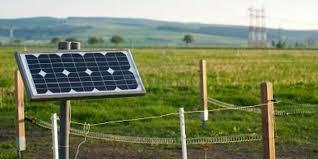 Solar Power Electric Fencing In Coimbatore, Solar Power Electric Fencing Tamilnadu, Solar Fence In Coimbatore, Solar Fence Mfr In Coimbatore, Solar Fence  In Tamilnadu, Solar Fence  In Kerala, Solar Fence Karnadaka, Solar Fence  In Andhra, - by Rd Solar, Coimbatore