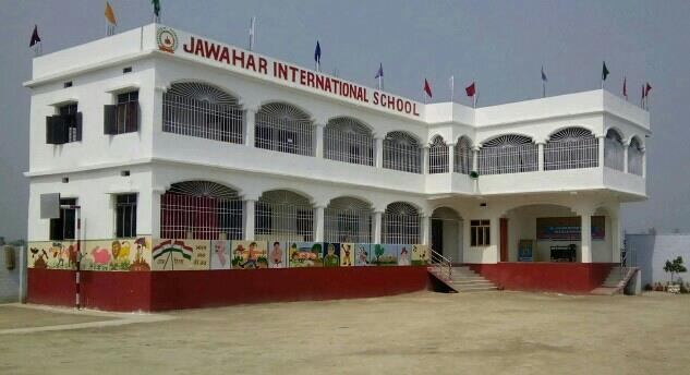 Summer Vacation notice-- The school will be remain closed from  30 May to 19 june 2016.Reopen on 20 June 2016.as usual time -table. - by Jawahar International School, East Champaran