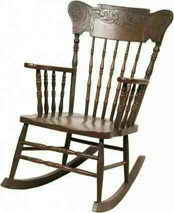 Best Wooden Chair Furniture in Vadodara - by Shreeji Wooden Furniture, Vadodara