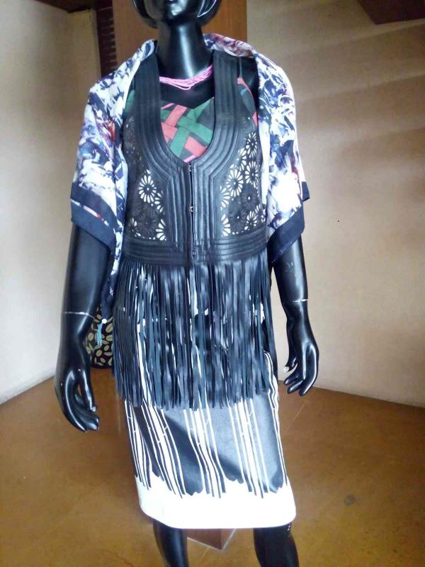 silk dresses producers in India. visit us at www.purnimaexports.com - by Purnima Exports - Bridal & Evening Wear Manufacturer, New Delhi