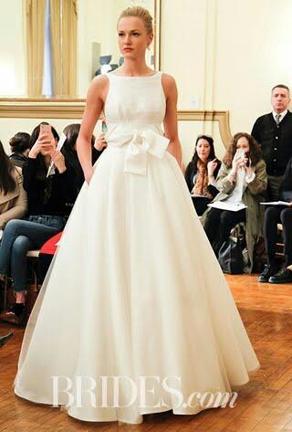 bridal wear designers in Delhi. Follow link for more details.. www.purnimaexports.com - by Purnima Exports - Bridal & Evening Wear Manufacturer, New Delhi