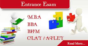Coaching Classes For CLAT Entrance exam in kanpur/Best Coaching Classes For CLAT Entrance in kanpur/Best Coaching For CLAT Entrance in kanpur/Best academy For CLAT Entrance in kanpur/ CLAT Entrance Coaching academy in kanpur  - by Deeksha Learning Resources Pvt Ltd, Kanpur
