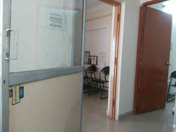 java classes in kammanahalli bangalore - by Srija tech Education, Bengaluru