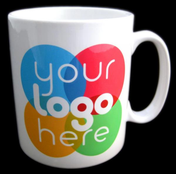 Mug printing in Chennai   We are one of the best mug printers in chennai . - by Esvee Plastics, Chennai