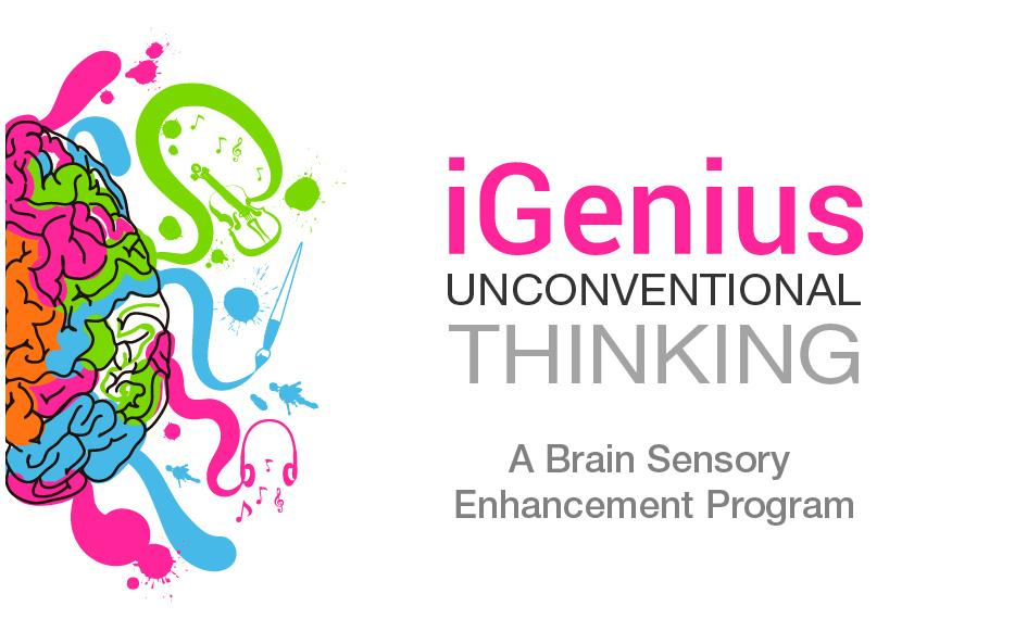 Special Summer Batches for  Midbrain Activation Program in Ahmedabad  Handwriting Improvement Program in Ahmedabad, Naranpura  - by iGenius - A Brain Sensory Enhancement Program., Ahmedabad