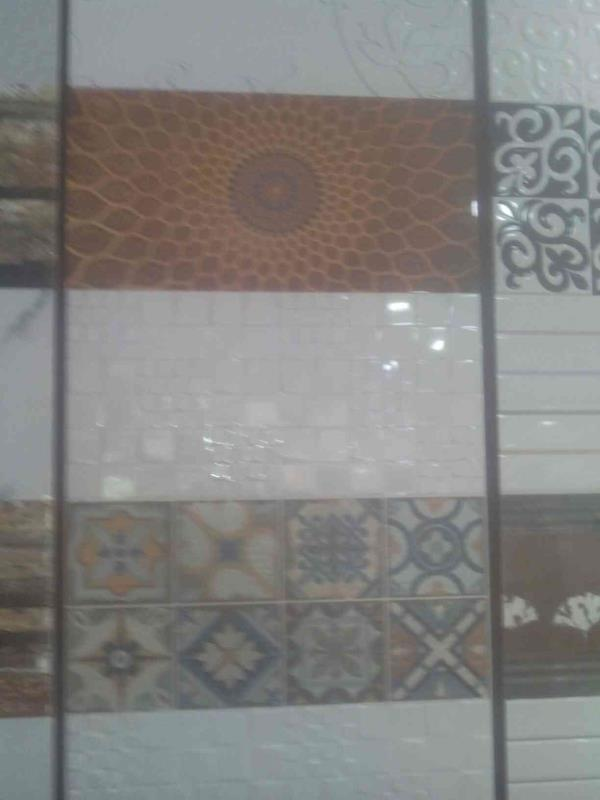 We are pioneer in quality marbles and tiles. - by Babubhai Gandhi & Co., Ahmedabd