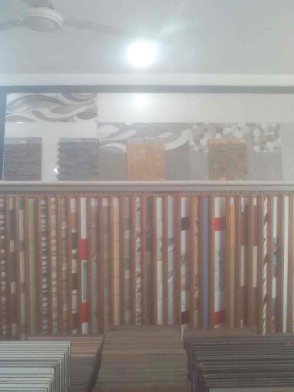 We provide all types of marbles and Tiles for all architecture services - by Babubhai Gandhi & Co., Ahmedabd