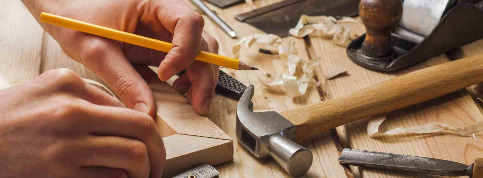 Best carpenters in chennai  We are one of the leading Carpenters in Chennai City.  We are in touch with our customers through quality, performance, service and assistance . We also deal with all kinds of wood work. - by KRISHNA ENTERPRISE, Chennai