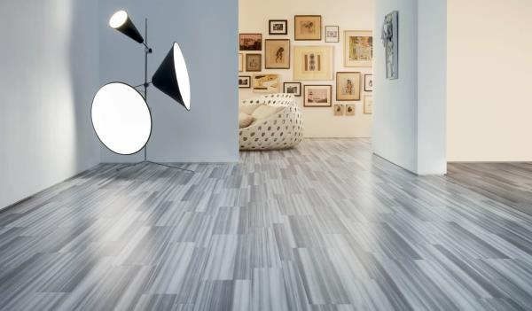 Vitrified Tiles for living room - by Ankur Tiles, Indore