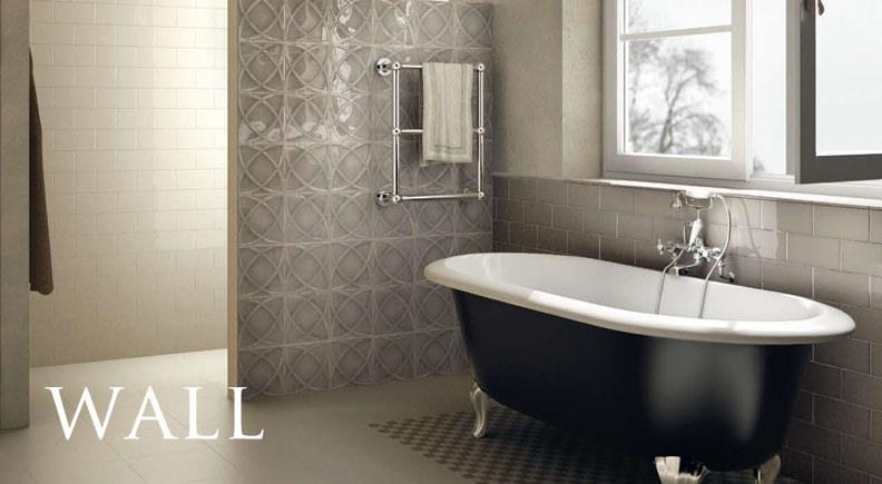 Stylish Italian tiles for walls   - by Ankur Tiles, Indore