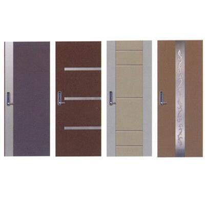 Best and cheapest flush door in Hennur main road - by Mark's Enterprises, Bengaluru