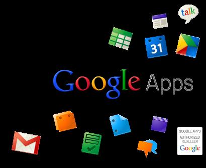 We are the certified Google Apps Reseller in delhi. We provide following services  Google Apps Deployment Planning Google Apps integration with your existing IT infrastructure – including Single Sign On Data Migration to and Integration wit - by Google Apps for Work - 9711818167, Delhi