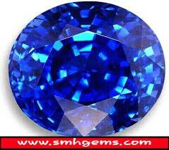 we are here from past 43 years in bussness we deal in gems stone with certificate we provide  - by Smh Gems & Jewels, Bangalore
