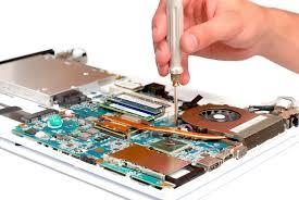 Acer Laptop Service repair in Shasti Nagar. Sony Laptop Service repair in Shasti Nagar. Asus Laptop Service repair in Shasti Nagar.  Imagine if your laptop stops working suddenly while you are working on important topic. Indeed, it could ha - by S.S.Group +91-9899783679, New Delhi