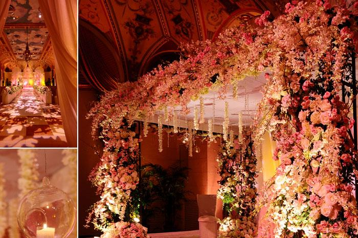 We feel immensely pleased to render our clients with an outstanding Wedding Planning Services. These services are offered by our talented wedding planners in complete compliance with the prevailing market trends. A team of our adroit weddin - by Wedding Planners in Delhi, New Delhi