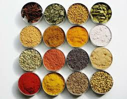 Indian spice is world's best spices. We are exporters from india which has best quality spices and we have ISO certified company for export market.  - by Gajanand Foods Pvt Ltd , Santej