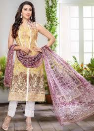 Leading Online Shop of Designer Suits , Sarees , and Lengha  Now Buy online your favorite Designer suits , sarees or Lengha in south delhi only on @ Looksoutfit  Best Designer of suits in south delhi - by Looks Outfit - Designer Ladies Wear, Delhi