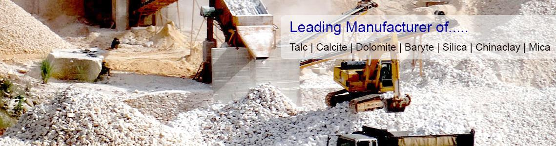 Bentonite Powder & Granules     	 	   	    	  	 	 	 	 	 	     	 	   	 Bentonite Powder & granules are manufactured in compliance with the API, Pilling, Earthing Grade, which are processed carefully into several grades. These are in differ - by OMSHREE MINERALS & CHEMICALS   call us-+91 8769742460  +91 7568494737, Udaipur