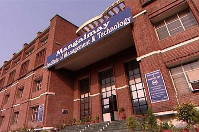 Are you looking for Best Btech college in Noida or Greater Noida As per List of best engineering colleges in Greater Noida Mangalmay Group of Institutions is one of the Top Btech colleges in Greater Noida, Noida and Delhi NCR.  All students - by Mangalmay Group of Institutions, Greater Noida, Gautam Buddh Nagar