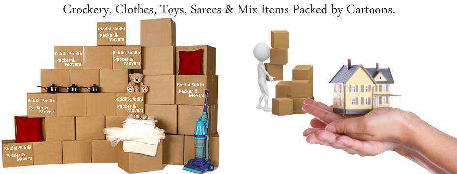 packers in jaipur -- Riddhi Siddhi We are very thankful to introduce ourselves as one of the Best Packers and Movers in Jaipur, Rajasthan, India. Riddhi Siddhi Packers Movers Pvt. Ltd. is well known company in Jaipur, Rajasthan over 15 year - by RiddhiSiddhi Packers & Movers- 093525-12365, Jaipur