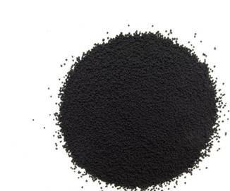 We are the largest suppliers of Carbon Black in North India. Traditionally, carbon black has been used as a reinforcing agent in tires. Today, because of its unique properties, the uses of carbon black have expanded to include pigmentation, - by Arihant Oil & Chemicals +91-9899447115, Delhi