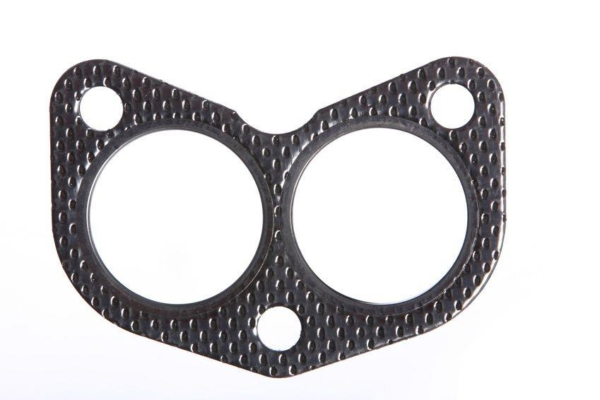 Steam Line Gasket Mfrs In Coimbatore Steam Line Heat Exchanger Gaskets Manufacturer In Coimbatore Steam Line Gaskets Manufacturer In Coimbatore Steam Line Heat Exchanger Mfrs In Coimbatore Steam Pipe Line  Gasket Mfrs In Coimbatore Steam Pi - by Krishna Rubber Product ., Coimbatore