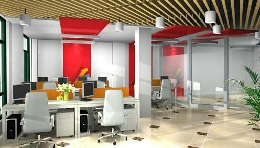 OFFICE INTERIOR DESIGNER IN AHMEDABAD   look inside the offices of some of the world's leading companies and creative businesses, with the best office interior.  ARPIT SHAH PROJECTS OPC PVT LTD GUJARAT - by ARPIT SHAH PROJECTS OPC PVT LTD. Call 9067815334, Ahmedabad
