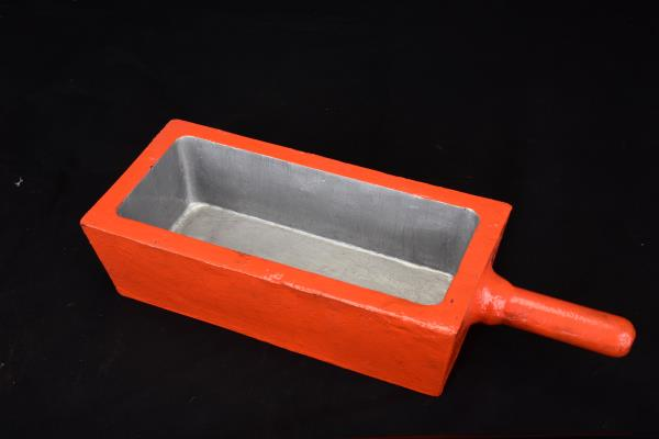 We are one of the leading supplier of Silver moulde block Manufacturer in Ahmedabad. - by Shiv Enterprise, Ahmedabad