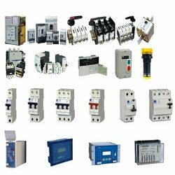 switchgear manufacturer in makarpura - by Perfect Electro Control, Vadodara