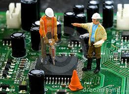 Acer Laptop  repair Service  in Shasti Nagar.  Sony Laptop repair  Service in Shasti Nagar.  Asus Laptop  repair Service in Shasti Nagar.    We are best at our business our only goal is satisfaction of our customer we deals in laptop repair - by S.S.Group +91-9899783679, New Delhi