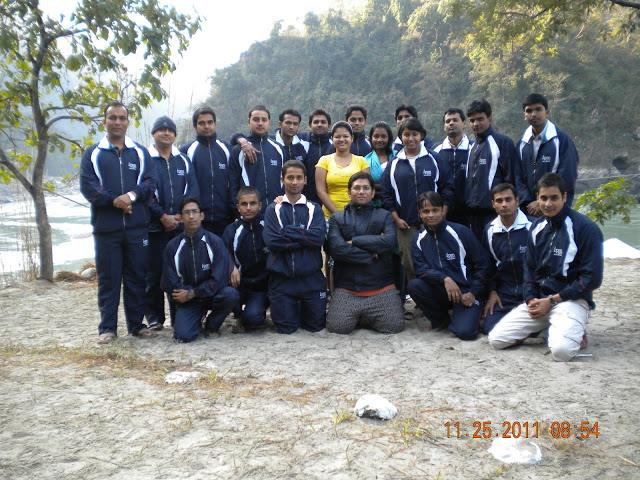 Team Building and Adventure Camp...at Shivpuri, Risikesh..                                Best PGDM college in Ghaziabad . PGDM college in Ghaziabad . Best PGDM COLLEGE IN KANPUR . PGDM COLLEGE IN KANPUR . PGDM COLLEGE IN MERRUT . BEST PGDM - by Institute of Productivity and Management @ 9971402757, Ghaziabad
