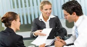 Get the counseling assistance for admission in leading Engineering / Mediacal/ MBA etc. - by Edusion Admission, Ahmedabad