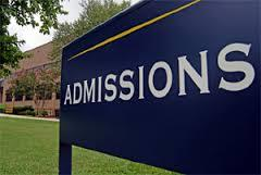 OUR SERVICES.......  ADMISSION GUIDENCE   EDUSION of Education provides direct admission guidance in engineering (Petroleum, Marine, Chemical, Aeuronautical, 3D- Animation) in top colleges  We well understand the anxiety of a student, henc - by Edusion Admission, Ahmedabad
