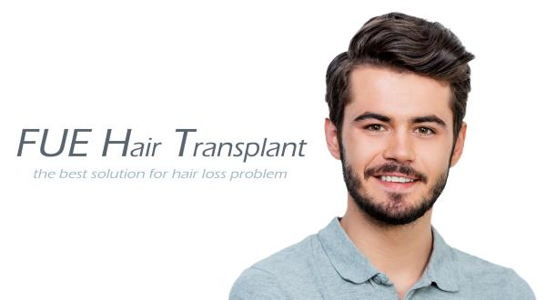 Get your lost hair back, today !!   DENTAL SPA, in association with COSMO SHINE ( Mumbai ), is proud to offer you the best Hair transplant treatment in Vadodara at a very attractive price. Call Dental Spa today @ 9537973737   #dental smiles - by Dental Spa, Vadodara