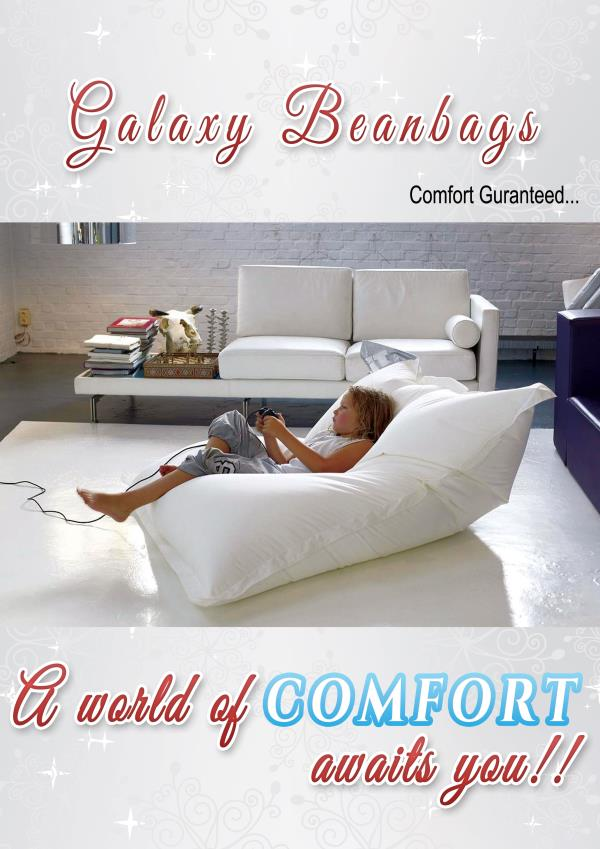 We are one of the best Interior Designers in Vadavalli .  We do the best Interior Design work in Coimbatore Bedroom Interiors in Coimbatore Best Bedroom Interiors in Coimbatore Modular Kitchen in Coimbatore Bean Bags in Coimbatore Bean Bag  - by Galaxy Decorz, Coimbatore