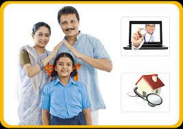 if you need a nurse at home for 12 hrs or 24 hrs  please contact us... - by Prani Health Solutions, Gurgaon
