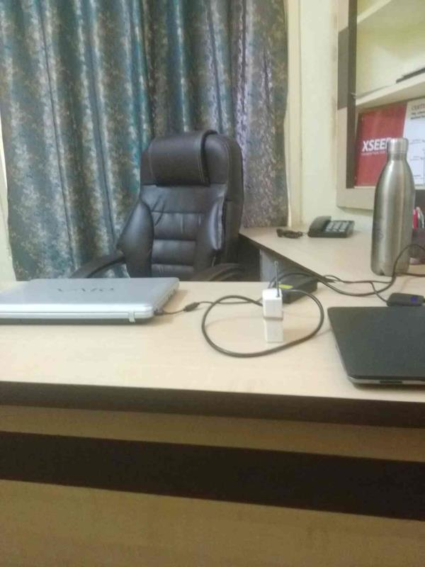best school in bidar - by Global Sainik Academy, Bidar