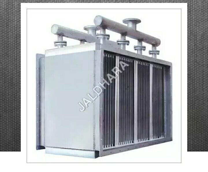 Salt dryer Heater :   Manufacturer, Exporter, Supplier and Traderof a comprehensive assortment ofIndustrial Fans and Blowers. Our product line includesBlower, Air Blower, Centrifugal Air Blower, Exhaust Fan, Axial Fan, Id Fan, F D Fan,  - by Jaldhara Industries , Ahmedabad