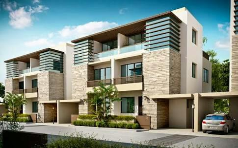 Are you looking for property in vadodara  so you search ends here at Gujarat property guide . find best property in Vadodara .call us now   - by Gujarat Property Guide, Vadodara