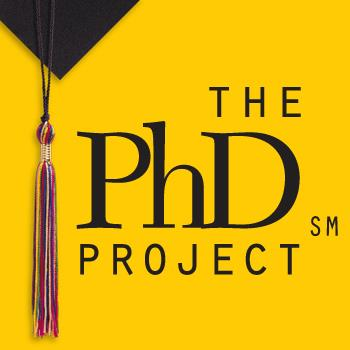 Best phd in education