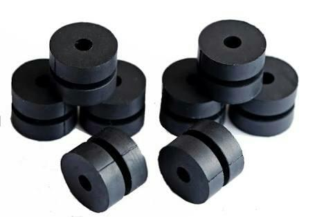Manufacturer of Rubber Products in Kolkata - by UNICK CONTROL SYSTEM, Kolkata