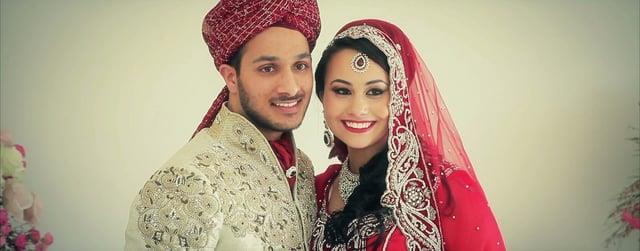 No. 1 Wedding Cinematographer in Delhi - by Wedding Photographer in Delhi, New Delhi