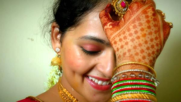 No. 1 Candid Photographer in Delhi - by Wedding Photographer in Delhi, New Delhi