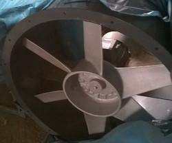 Axial Blowers In Coimbatore :   We Are The Leading Quality Manufacturer Of Axial Fans In Coimbatore, Leading Axial Blowers Mfrs In Coimbatore, Leading Quality Axial Fans Mfrs In Coimbatore, We Are The Leading Quality Supplier Of Axial Fans  - by Xtreme Mech Xperts, Coimbatore