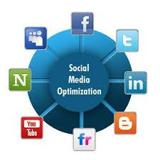 Seo in Chicago   SMO is not only about marketing and brand building. It refers to use of social media outlets and communities to generate publicity & awareness of a product, brand or event. - by A &T -  Web Solutions, Chicago