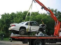 CUPT Towing And Recovery Services Comapny, Service Provider Of Car Towing Services, Crane Rental Services & Heavy Duty Crane Services Offered By Cupt Crane Service Co CUPT Towing & Recovery Services Co. Is a 24 x 7 - 365 Days On Road Accide - by CUPT-ph- 9843010433- Time- 24 Hrs, Coimbatore